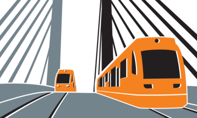 Orange Line Metro Train project gets a go ahead from Supreme Court of Pakistan