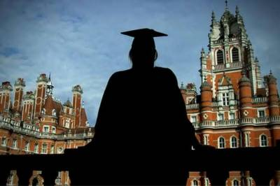 UK Universities new immigration policy for Foreign Students urged