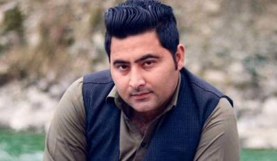 Mashal Khan murder case gets a new twist