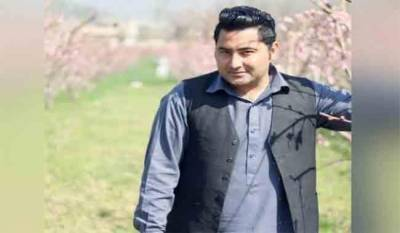 Mashal Khan murder investigations take new turn
