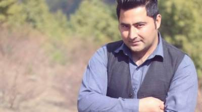 Mashal Khan murder: What religious scholars have to say