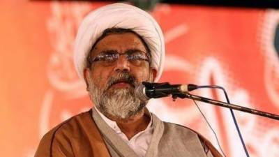 MWM condemns Indian aggression against innocent Kashmiris