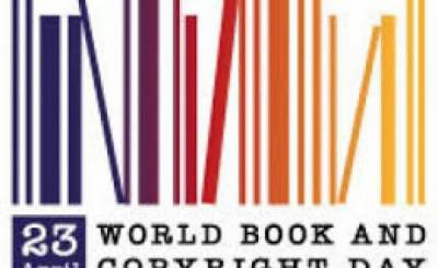 UNESCO to celebrate World Book & Copyright Day