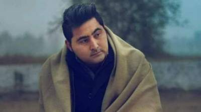 Mashal Khan murder investigations to be assisted by FIA