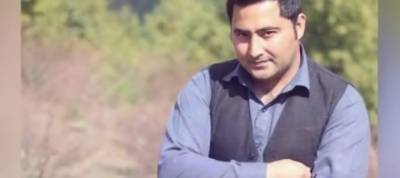 Mashal Khan murder: University employees found involved, arrested