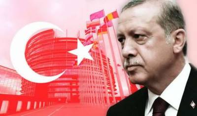 Turkey Referendum underway to decide Erdogan's political destiny