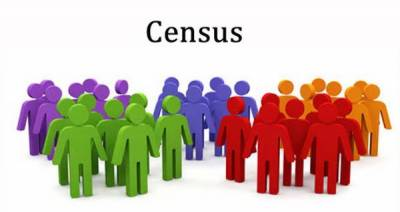 6th Population Census 2017 second phase complete details unleashed