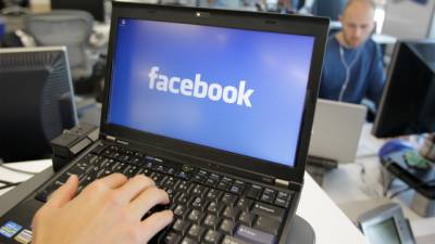 Blasphemous content: 152 Facebook paged blocked by PTA