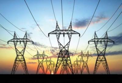 Electricity loadshedding increase as power shortfall reaches 6200 MW