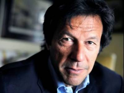 I told Army Chief, PTI will not tolerate rigging in next Elections: Imran Khan