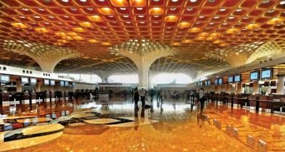 Indian Airports put on hijacking alert