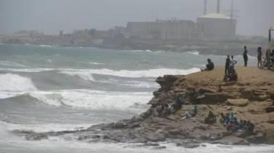 Karachi Nuclear power Plant: China wins bid