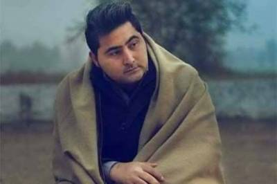 Mashal Khan murder: AWKU Mardan University administration revealed to be the main culprit