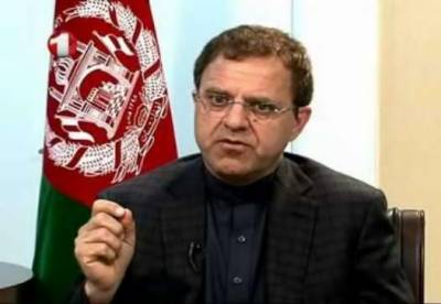 Pakistan Army may operate inside Afghanistan along with Afghan Forces to hunt down TTP Chief: Omar Zakhilwal