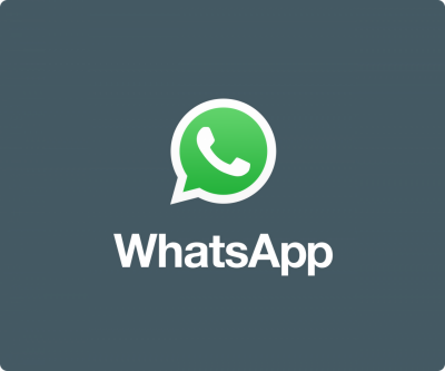 WhatsApp interesting new feature released