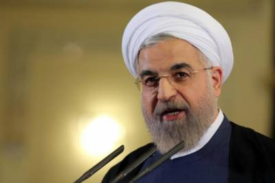 Iran Nuclear deal under review after Donald Trump threat