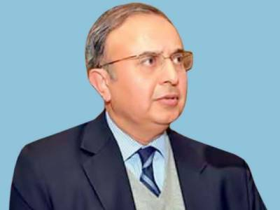Speedy justice is the foremost priority of judiciary: LHC CJ