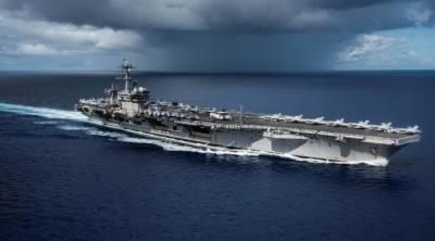 Are US-China heading towards a war over North Korea