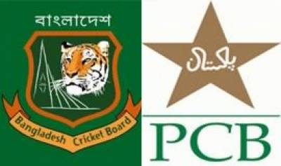 Bangladesh Cricket Board to take legal action against PCB