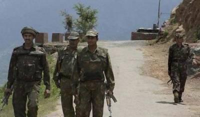 Hurriyet leaders condemn killing of civilians in Kupwara