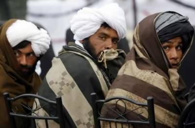 Operation Mansouri: Afghan Taliban launch deadliest spring offensive