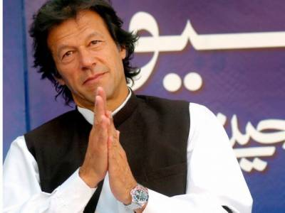 Punjab govt gives deadline to Imran to disclose name who offered Rs10 bln