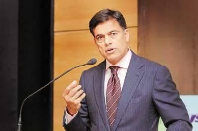 Sajjan Jindal violated Pakistan-India visa rules