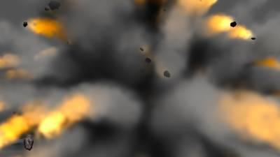 Bomb Blast in Balochistan