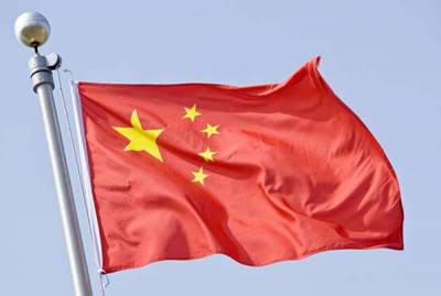 China to mark Chinese Brands Day on May 10 each year