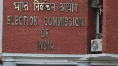 Election Commission of India cancels by polls in Occupied Kashmir due poor law and order