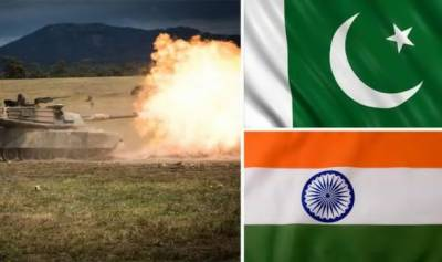 Indian government advised to go to extreme extent against Pakistan