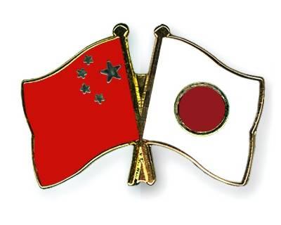 Japan, China to hold sixth financial dialogue on May 6