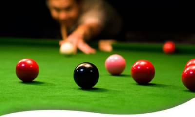 Pakistan announces team for Asian Snooker Championship