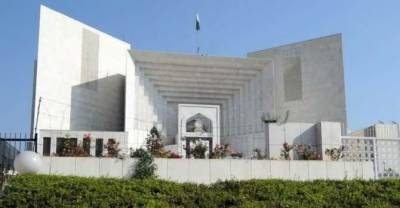 Panama case verdict: Review petition filed in Supreme Court