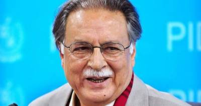 Dawn Leaks: Sacked Minister Pervaiz Rasheed breaks silence over the report