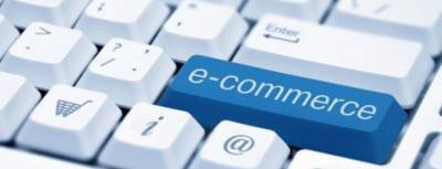 E-Commerce playing vital role to boost country's economy
