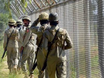 India not filed complaint against Pak troops at UN over two soldiers killings