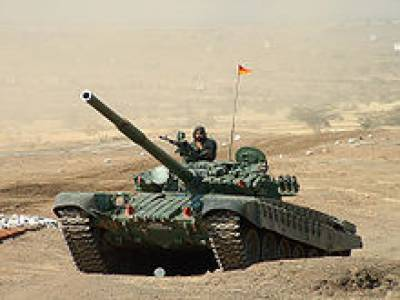 Indian Army threatens Pakistan to strike at time and place of its choosing