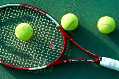 Pakistan Tennis team to leave to Baku on May 9