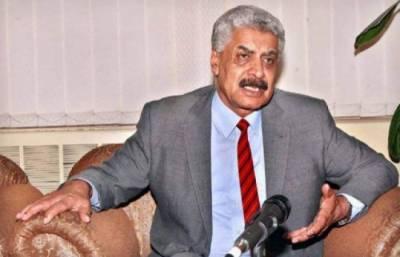 PML-N govt asks PTI to focus on KP development