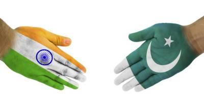 US intervenes to reduce Pakistan-India tensions