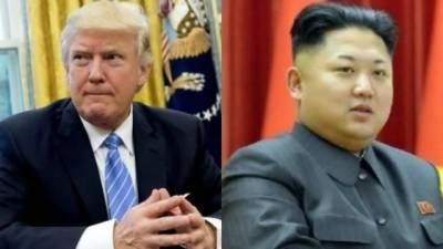 CIA plotting to assassinate Kim Jong Un: North Korea