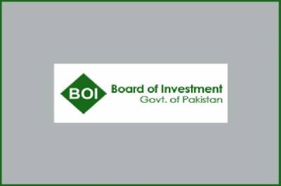 Foreign investors being facilitated to invest in Special Economic Zones