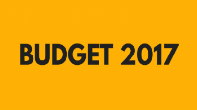 Government Employees salaries, pensions to be raised in Budget 2017-18