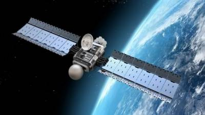 Indian satellite: Why Pakistan pulled out of the space project