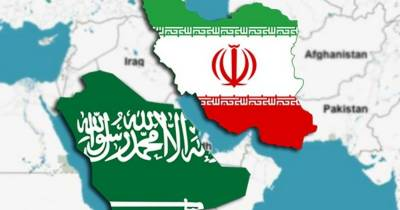 Iran-Saudi Arabia row: Will the two sit down for Muslim Ummah
