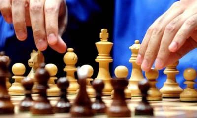 Islamabad Chess Association to launch talent hunt program