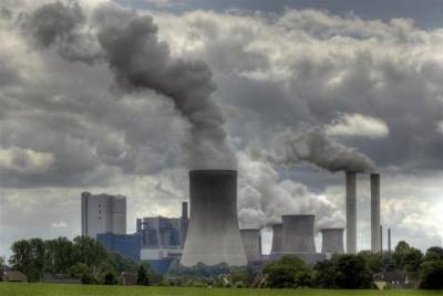 New Coal Power Plant have not adverse impact on environment: Zahid
