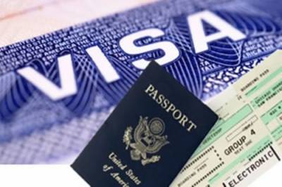 US Visa rules made further strict