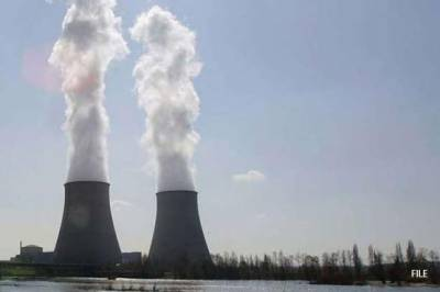 Why UAE has to delay launching of first nuclear reactor till 2018